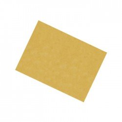 Disposable straw paper placemat 30x40cm