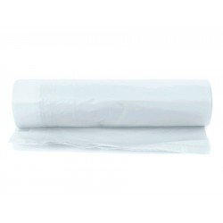 Paper bag for bottle - Wine Bag white, black, burgundy, havana