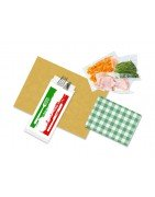 Disposable products for bar catering pizzeria   Shopperpack