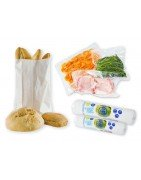 Disposable products for bar catering pizzeria | Shopperpack