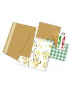 Paper bags for food   Shopperpack