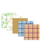 Paper tablecloths | Shopperpack
